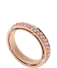 Damiani D.SIDE Ref. 20028356