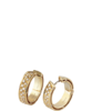 Damiani D.SIDE Ref. 20028499