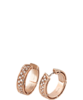 Damiani D.SIDE Ref. 20028500