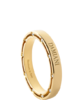 Damiani D.SIDE Ref. 20037129