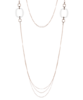Damiani D.LACE Ref. 20054705