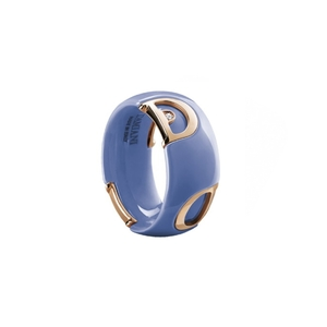 Damiani D.ICON Powder Blue 20072900