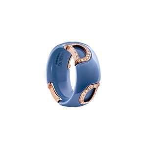 Damiani D.ICON Powder Blue 20072901