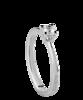 Кольцо Damiani LUCE 0,5 ct 81062673