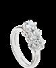 Damiani MINOU кольцо
