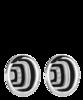 Damiani DAMIANISSIMA.925 Ref. 20045649