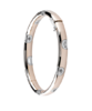 Damiani D.ICON Ref. 20054389