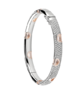 Damiani D.ICON Ref. 20054391