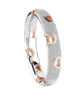 Damiani D.ICON Ref. 20047353