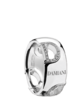 Damiani D.ICON Ref. 20045903