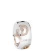 Damiani D.ICON Ref. 20054677