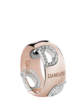 Damiani D.ICON Ref. 20047336