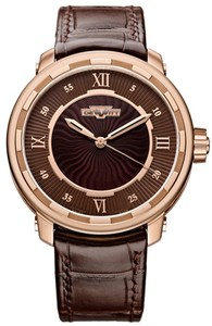 DeWitt Twenty-8-Eight T8.AU.003