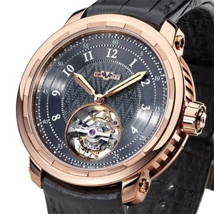 DeWitt Twenty-8-Eight Tourbillon (RG) T8.TH.53.001