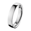 Boucheron Divine Rita Large Wedding Band