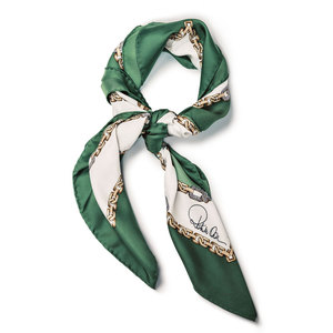 Платок Roberto Coin The Dragon Foulard MKT500FOU1000
