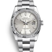 Rolex Datejust 36 mm 116234-0093