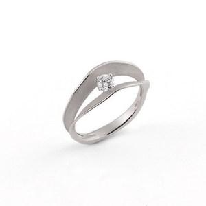 Annamaria Cammilli кольцо DUNE ASSOLO GAN1423W