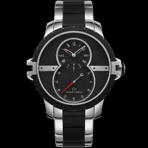 Jaquet Droz Grande Seconde SW J029030140