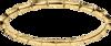 Браслет Gucci Bamboo Yellow Gold Bracelet YBA284730001