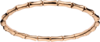 Браслет Gucci Bamboo Pink Gold Bracelet YBA284730003