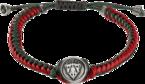 Мужской браслет Gucci Silver Men Bracelet YBA294685001