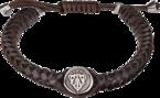 Мужской браслет Gucci Silver Men Bracelet YBA294685002
