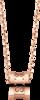 Ожерелье Gucci Icon Twirl Necklace YBB214169001