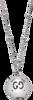 Ожерелье Gucci Icon Bold Necklace YBB246502003