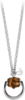 Ожерелье Gucci Bamboo Silver Necklace YBB284723001