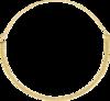 Ожерелье Gucci 1973 Necklace YBB298418001