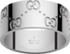 Кольцо Gucci Icon Ring YBC073238002