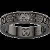 Кольцо Gucci Icon Stardust Ring YBC225836001