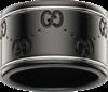 Кольцо Gucci Icon Ring YBC225976001