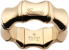 Кольцо Gucci Bamboo Yellow Gold Ring YBC246462002