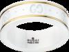 Кольцо Gucci Icon Ring YBC325964001
