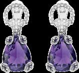 Серьги Gucci Horsebit Cocktail Earrings YBD235914003
