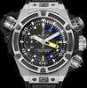 Hublot King Power 48 MM Oceanographic 1000 732.NX.1127.RX