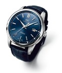 IWC Vintage Ingenieur Automatic Edition Laureus Sport for Good Foundation IW323310
