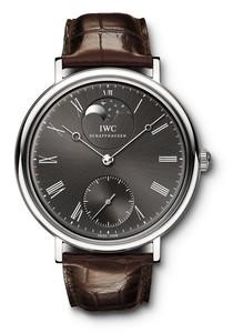 IWC Vintage Portofino Hand-Wound IW544804