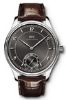 IWC Vintage Portuguese Hand-Wound IW544504