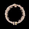 Boucheron Quatre Classique bracelet