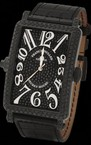 Franck Muller Long Island Secret Hours 1300 SE H1 NR D CD