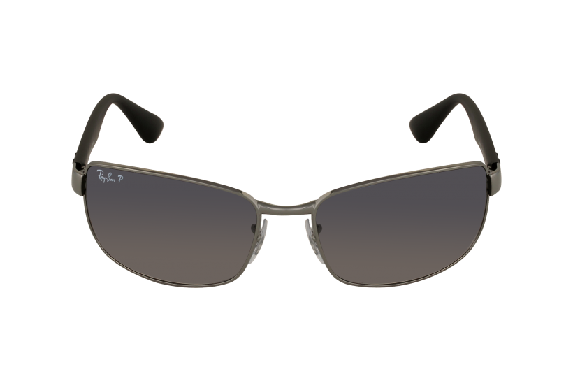rb3478 g56z  Ray-Ban RB 3478 004/78