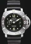 Officine Panerai Luminor 2500M PAM 00285