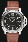 Officine Panerai Luminor GMT PAM 00029