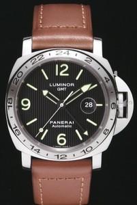 Officine Panerai Luminor GMT PAM 00029