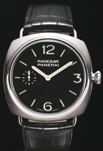 Officine Panerai Radiomir Titanium PAM 00309