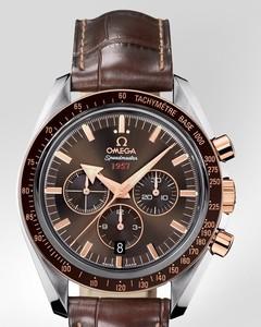 Omega Speedmaster Broad Arrow 321.93.42.50.13.001