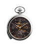Bell & Ross PW1 Repetition 5 Minutes Skeleton